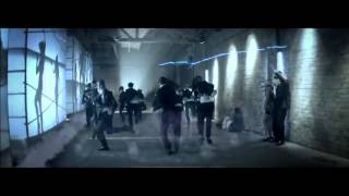 Sound Thoma - sound thoma remix HD song exclusive