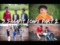 3 Shaapit Londe PART 2 | TicTocYaari | TTY
