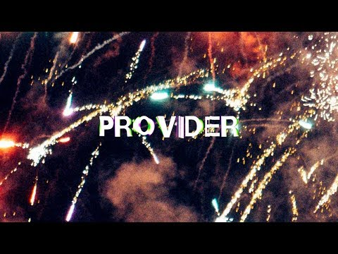 Frank Ocean — Provider (Official Music Video)