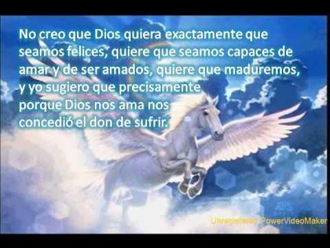 Anette Moreno - Guardian De Mi Corazon