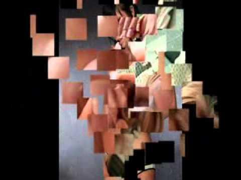 Laura Andresan Grasu Xxl - Xxx.mpg video