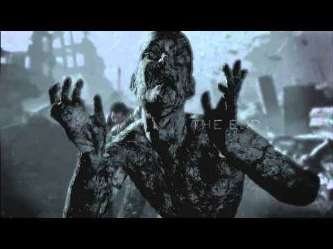 Gears of War 3 Dubstep Trailer