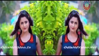 New song 2016 in dean bangla song dj Tamil mehedi hasan rony