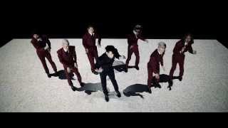 RAIN (비) / 30SEXY  MV ( Official Video )