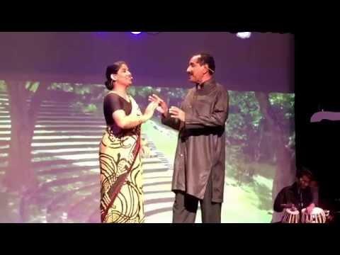 Anna Balan Sanda - Mano & Madhani video