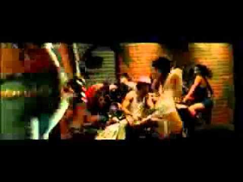 Nisha Kothari Hot Song Kiss U Day And Night Remix Agyaat Hq Full Video New Hindi Movie video