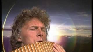 Edward Simoni - Wenn die Sonne erwacht 2003