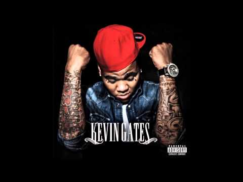 Kevin Gates Ft. Wiz Khalifa - Satellites (Slowed Down)