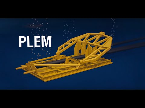 Western construction - manufacturer of steel construction for offshore and marine applications