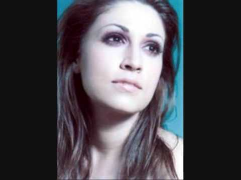 Eleni Peta - Ti to thes