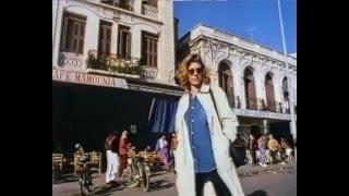 Juliet Stevenson travels through Morocco - Great Journeys