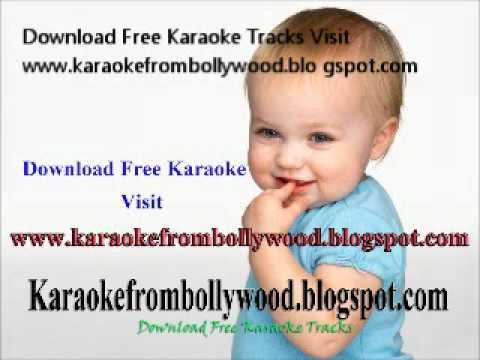 Gawah Hai Karaoke - Hindi Karaoke For Singers