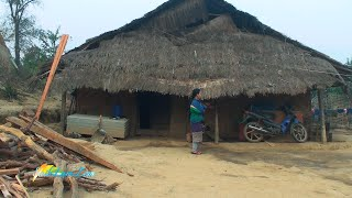 Southeast Asia Life Of Hmong In laos   Travel Part 84. 7/21/2016