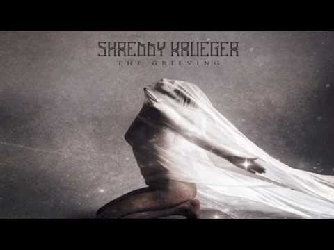 Shreddy Krueger - Rothenberg