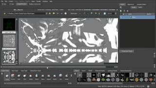 3D Videos y Tutoriales