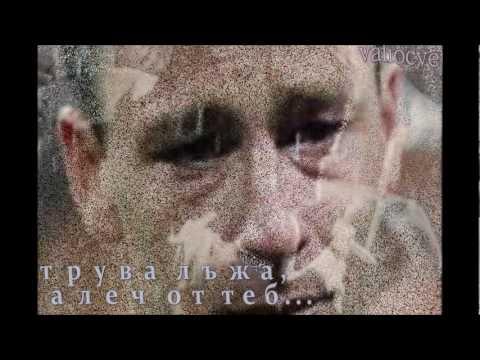 Dimitris Kontolazos - Den eisai edw-Не си тук