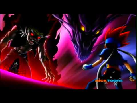 Ryuga Vs Ginka Round 2 Final Fsa video