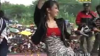 download lagu Monata Mawar Bodas Rena Kdi gratis