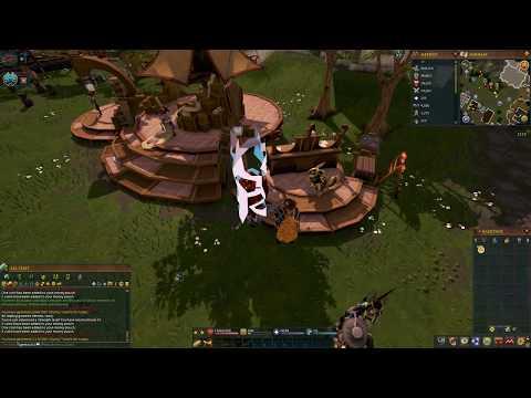 Let's Play RuneScape - Episode 60