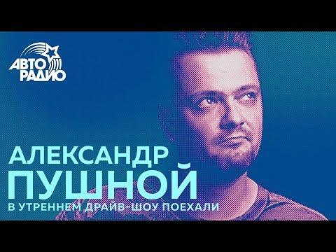 Александр Пушной стал испорченным Фиксиком и вычислил российский плагиат