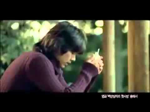 Punjabi rap song 2011 new  SACHA PYAAR G NuRGurnoor singh  Ft...