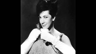 "Anna Moffo ""Suis-je gentille ainsi?"" Live @ MET 1963"