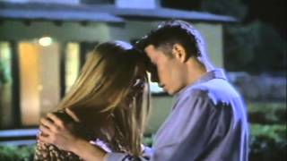 True Crime Trailer 1994