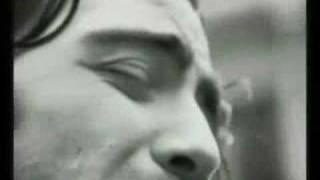 Vídeo 25 de Os Anjos