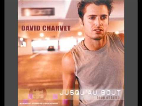 David Charvet - All I Want Is You