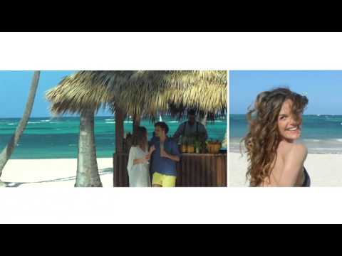 Video - Royal Service at Paradisus los Cayos