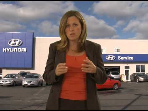 Key Hyundai Nicer Newer News: How to Lower Your Car Payment