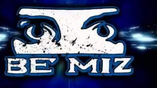 download lagu Wwe The Miz Theme Song + New Titantron 2013 gratis
