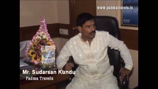 Travel agency in Kolkata, Tours & Travel agency kolkata, Kolkata Tour Packages
