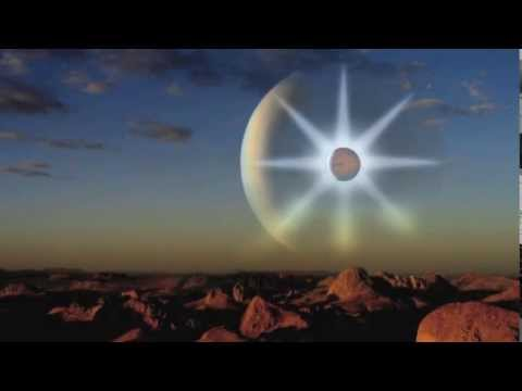 Symbols of an Alien Sky | Official Movie