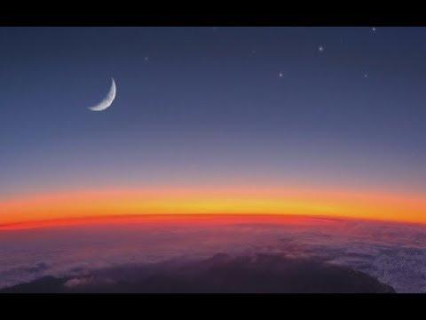 Gemínidas, la lluvia de estrellas de diciembre   Cómo observar una lluvia de estrellas
