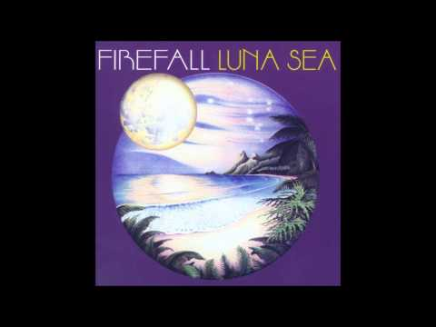 Firefall - Even Steven