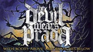 Watch Devil Wears Prada Ben Has A Kid video