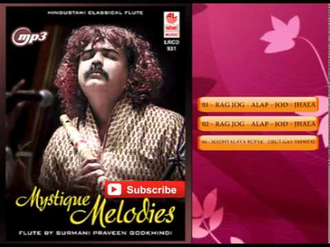 Kannada Karaoke Songs | Flute Instrumental Music | Mystique Melodies Vol 2 video