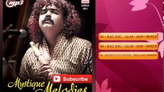 Kannada Karaoke Songs | Flute Instrumental Music | Mystique Melodies Vol 2