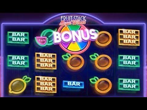 Diez países de Europa en https://book-of-ra-play.com/es/book-of-ra-deluxe/ los que puede jugar al casino