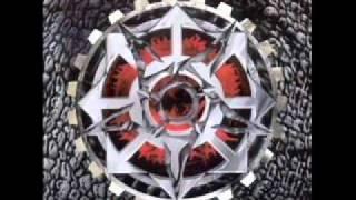 Watch Eternal Dirge My Sweet Satan video