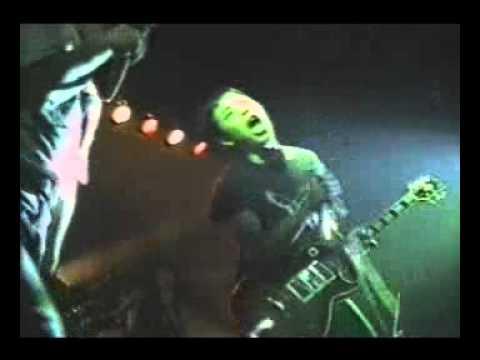 Hijokaidan* 非常階段 - Live In Glasgow