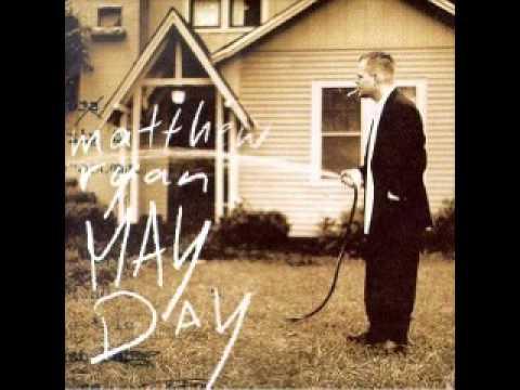 Matthew Ryan - Sadlylove