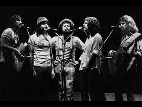 Eagles - Seven Bridges