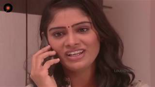 Episode 678 of MogaliRekulu Telugu Daily Serial || Srikanth Entertainments | Loud Speaker