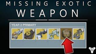 Destiny 2 secret weapon quest hidden saint 14 room found 11th destiny the secret hidden exotic primary weapon what is it how do we malvernweather Images