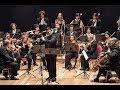 J. Ibert Flute Concerto, Andrea Oliva - I. Mov.