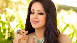 Magalir Mattum is made for Jyothika