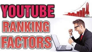 Download How To Rank YouTube Videos Full Youtube Seo  in Urdu/Hindi Tutorial 3Gp Mp4