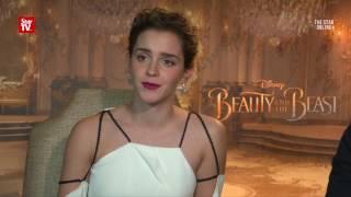 Emma Watson addresses Vanity Fair photo controversy